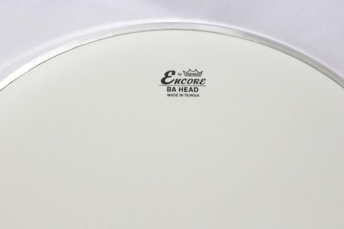 Pele Caixa 14 Remo Encore Porosa Ambassador - EN-0114-BA - (10575)