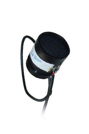Banjo Rozini Studio Eletrico com Capsula de Microfone RJ11ELN Imbuia