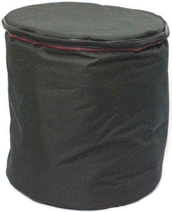 Capa CRBAG Surdo 16 Bateria CRBAG EXTRA Luxo