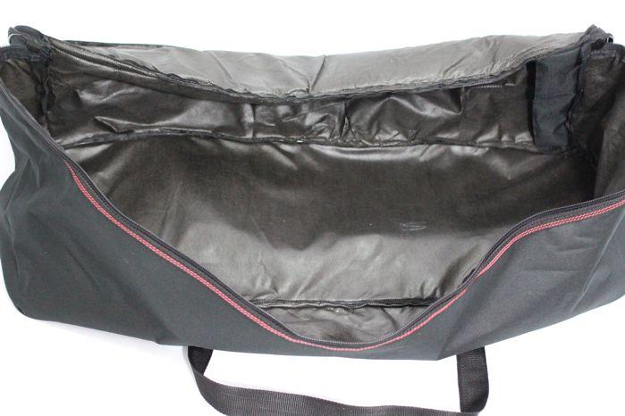 Capa CRBAG para Ferragens de Bateria CRBAG EXTRA Luxo