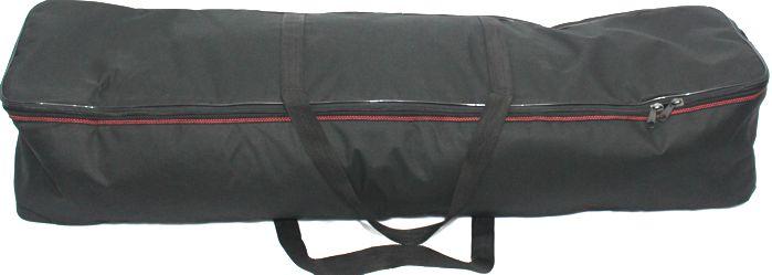 Capa CRBAG para Ferragens de Bateria Grande CRBAG EXTRA Luxo