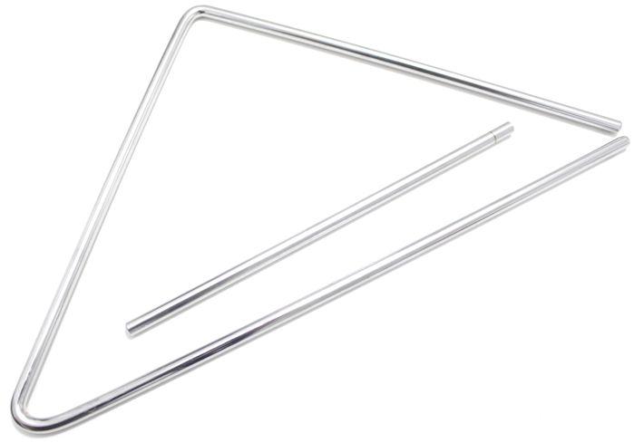 Triângulo Luen Grande de 30CM - 19016