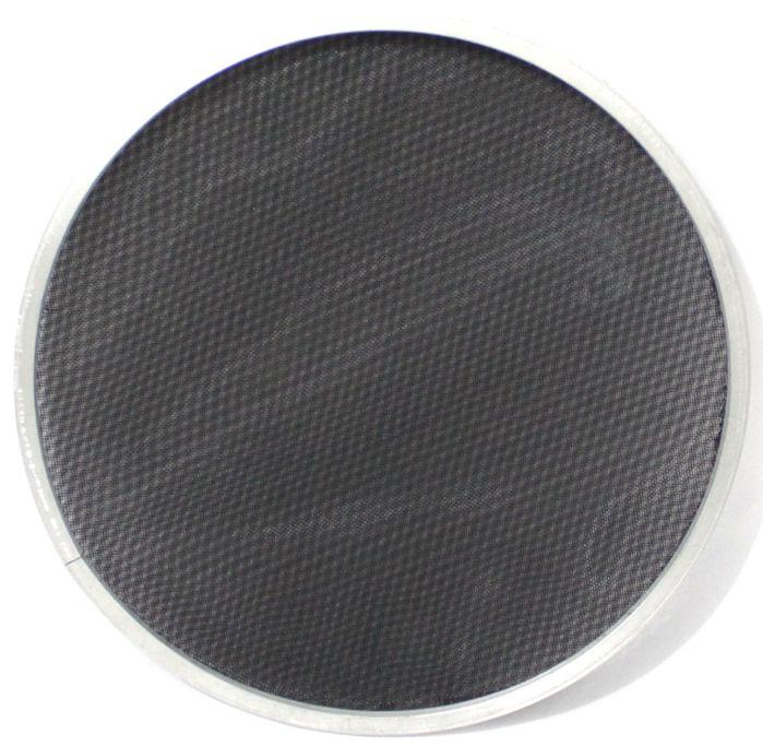 Pele Muda de TOM de Bateria 08 Silent Dudu Portes Luen - 11100