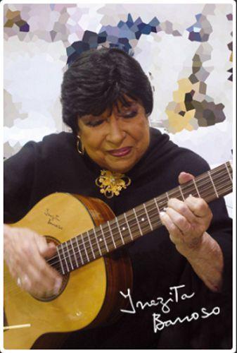 Viola Caipira Rozini Inezita Barroso Elétrica Ativa Natural Assinada RV192ATN