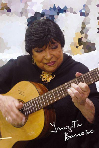 Violão Rozini Inezita Barroso Elétrico Ativo com Cordas de AÇO e Afinador RX292ATN