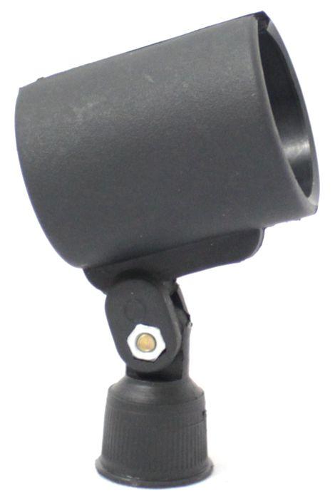 Cachimbo para Microfone sem Fio Visão