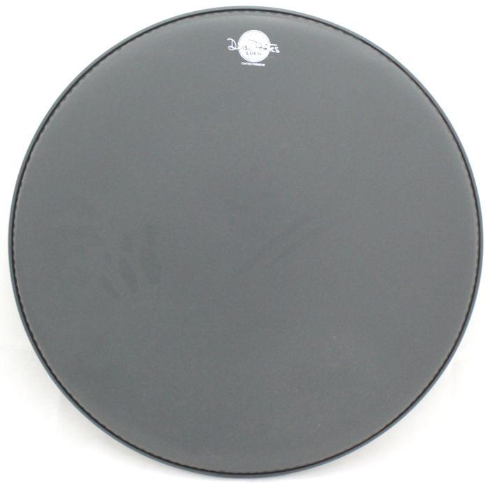 Pele Surdo e Bumbo 18 Dudu Portes Porosa Coated Premium Luen - 11080