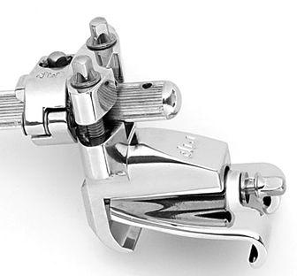 Clamp para Cowbel e Bloco Sonoro DW - DWSM2141