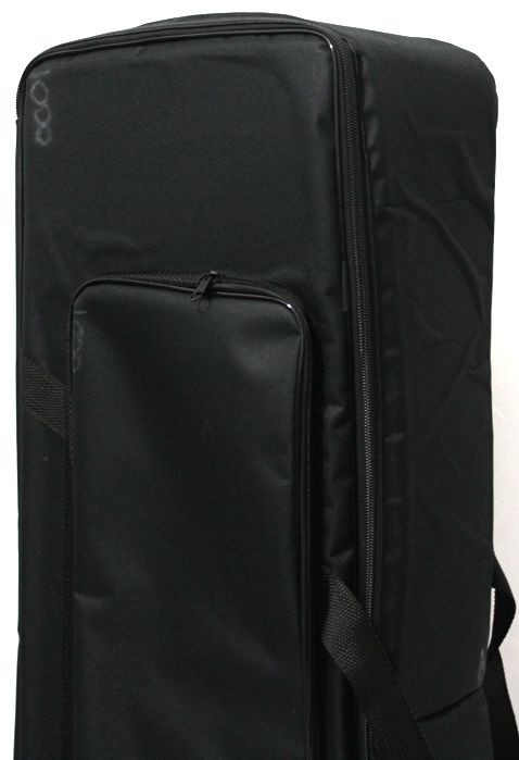 Capa JS para STAY Piano 1000 BAG EXTRA Luxo