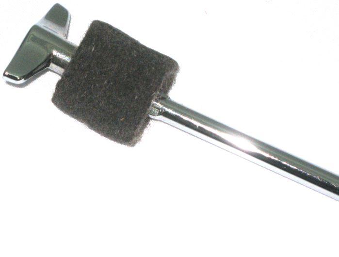Mini CLAMP da ADAH para Prato SPLASH JCP-0320