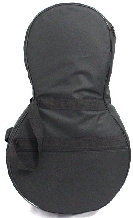 Capa CRBAG EXTRA Luxo para Tanajura BAG da CRBAG - Apenas a Capa