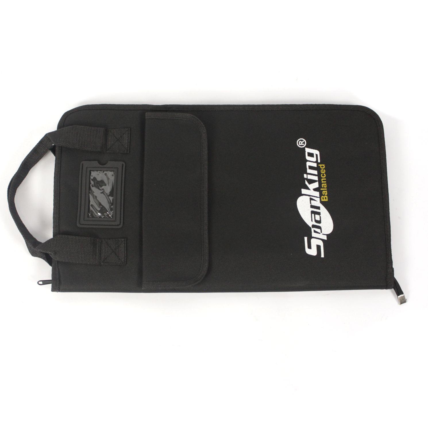 Capa para Baqueta de Bateria Spanking - Grande