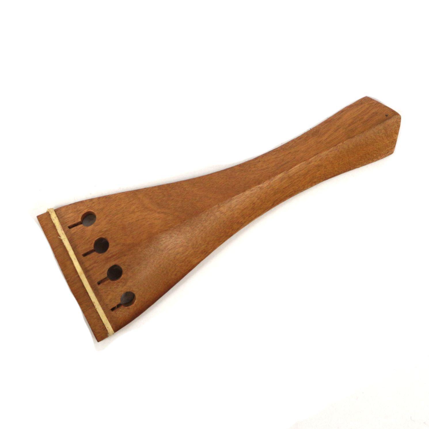 Estandarte Modelo HILL em Boxwood para Violino 4/4
