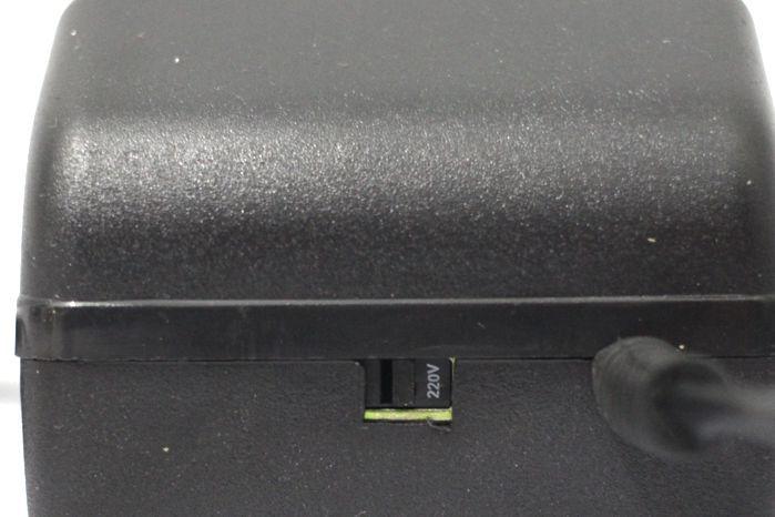 Fonte para Mesa de Som da Yamaha Compativel AO PA-30 - Mytsuba - ADMY-181.4AC