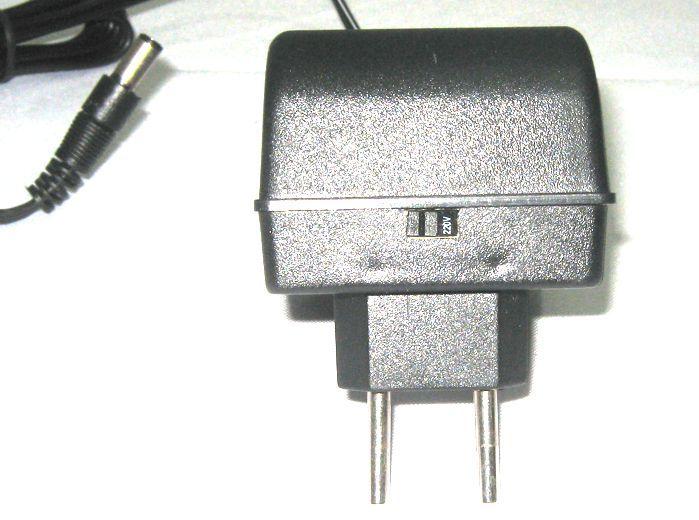 Fonte para Pedaleira BOSS GT-8 14V - Mytsuba - ADPB-1408AC