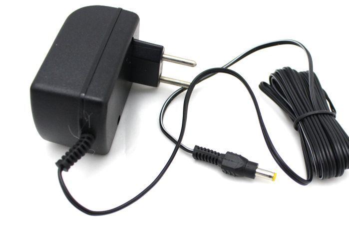 Fonte para Teclado Casio da Marca Mytsuba - Compatível com AD-E95100L