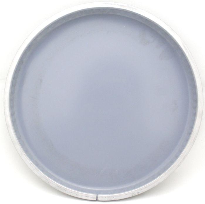 Pele TOM e Octoban 06 Dudu Portes Porosa Coated Premium Luen - 11071