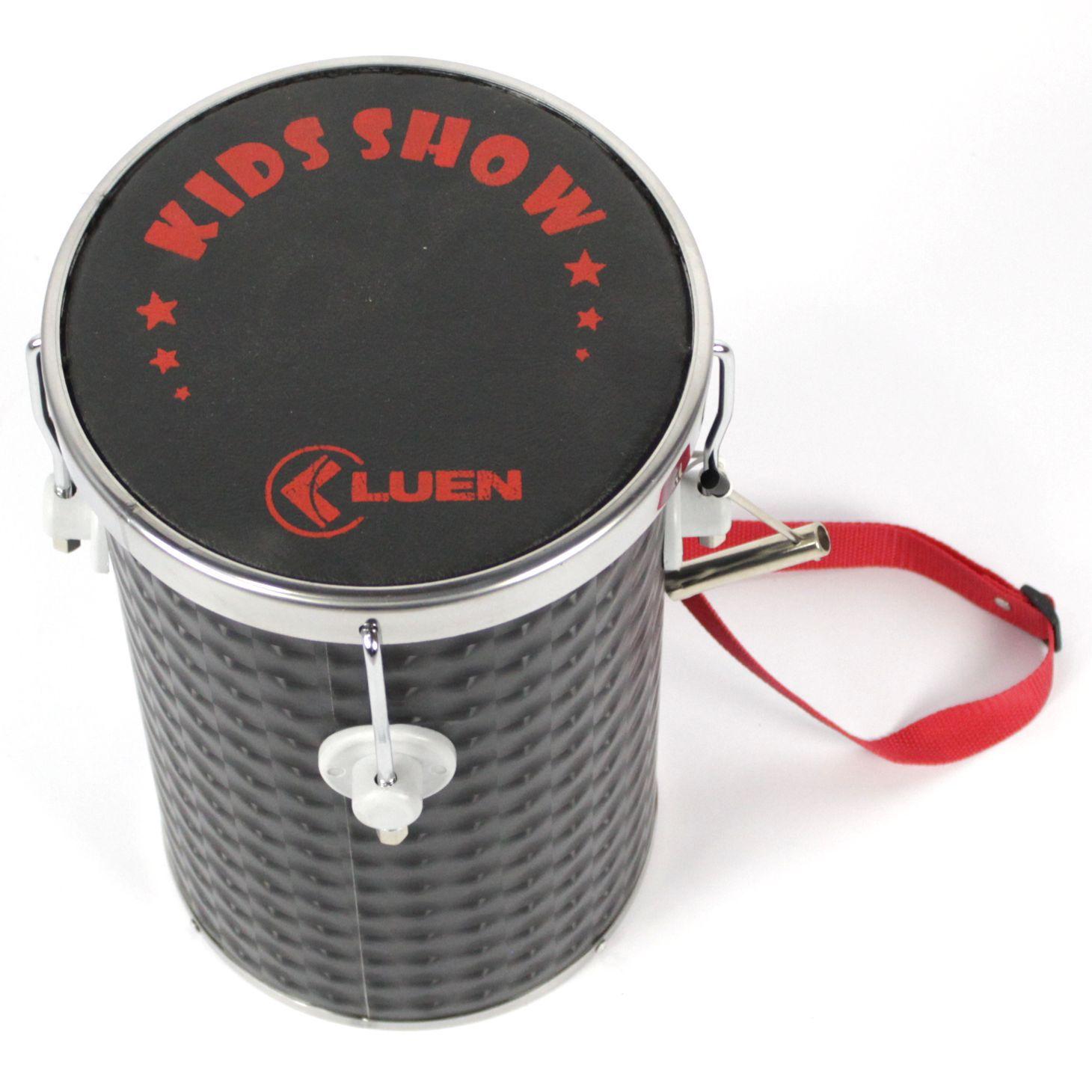 Rebolo Infantil Luen KIDS SHOW 35 X 08