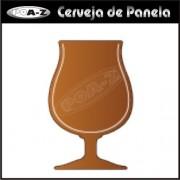 Kit de Insumos Cerveja de Panela - Doppelbock