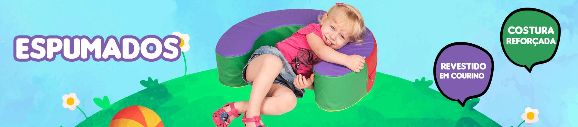 2fd81f4c56 Melhores Brinquedos Educativos Para as Crianças e colchonetes. Conheça a  PlayHobbies