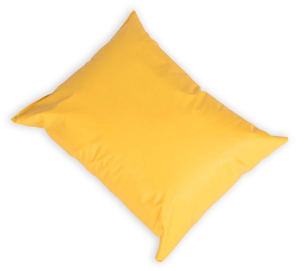 Almofada 30 x 40 cm
