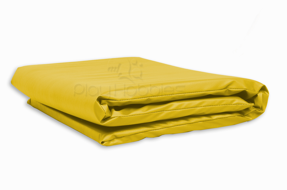 Colchonete em Napa com Espuma  90 X 43 X 2 Cm