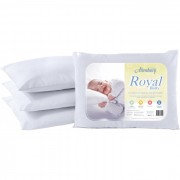Travesseiro Royal Baby Altenburg
