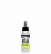 Perfume Ambiente Acquaroma Bambu Chinês 60 ml