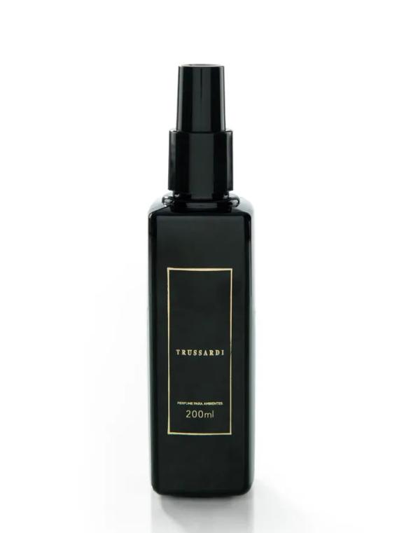 Kit 3 Perfumes de Ambientes Trussardi Oferta