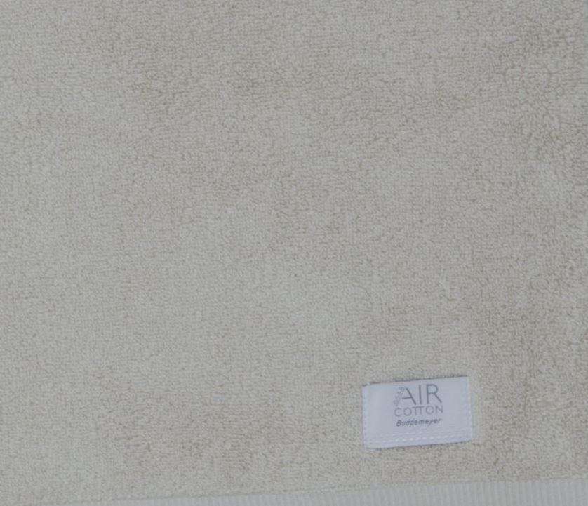Toalha de Banho Dual Air Buddemeyer
