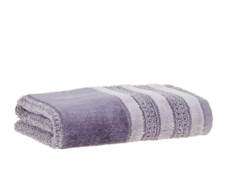 Toalha de Banho Elegant Colors Buddemeyer
