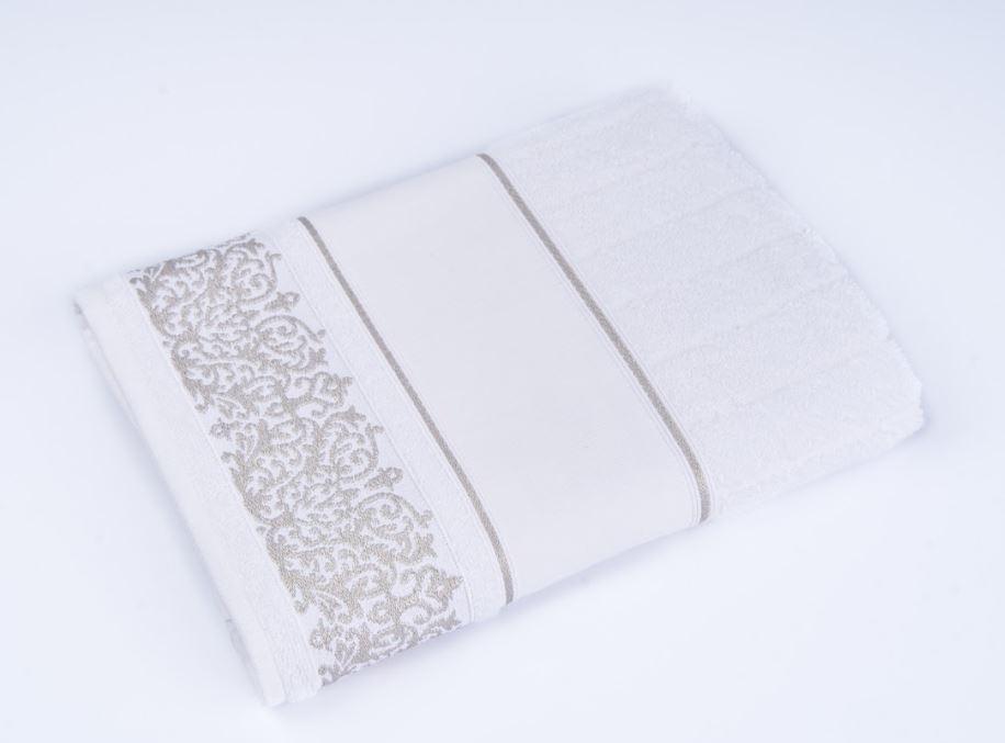 Toalha de Rosto Para Pintar Sephora Cavhome