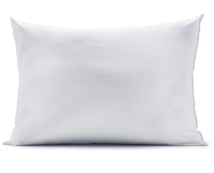 Travesseiro Toque de Seda 50 x 70 Altenburg