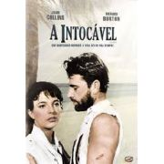 A Intocável (1957) - Sea Wife
