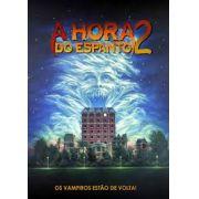 A Hora do Espanto 2 (1988)