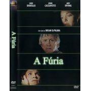 A FÚRIA (1978)