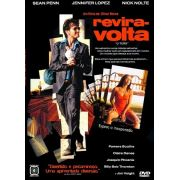 Reviravolta (1997)