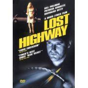 A Estrada Perdida (1997)