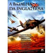 A Batalha da Grã-Bretanha (1969)