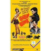 AMOR DE MENINA (1984)