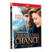 Uma Segunda Chance - 1991 - dublado