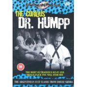 THE CURIOUS DR. HUMPP (1969)