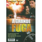 A GRANDE FUGA (1994)
