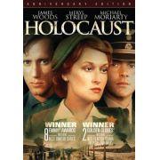 Holocausto (1978)