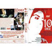 Dez - 10 - Filme De Abbas Kiarostami