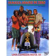 Jamaica Abaixo de Zero (1993)