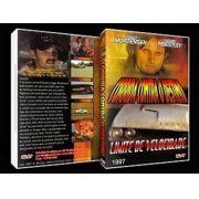 Corrida contra o destino (1997) dublado com Viggo Mortensen