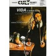 Vida E Nada Mais (e A Vida Continua) 1992 - ABBAS KIAROSTAMI