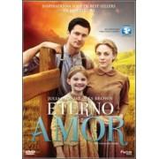 Eterno Amor 2011