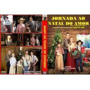 JORNADA AO NATAL DO AMOR - 2011